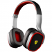 Scuderia Ferrari R200 Headphone