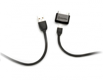 Griffin Charge SyncCable Kit for Smartphones