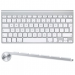 APPLE WIRELESS KEYBOARD-SUN