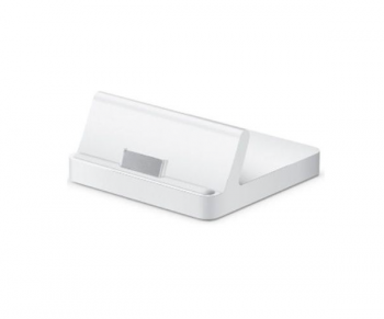APPLE IPAD 2 DOCK-ZML