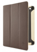 Belkin Tri-Fold Folio (F8N755cwC02) - чехол для iPad 2 / iPad 3 (Brown)