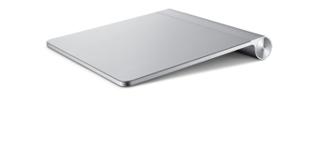 APPLE MAGIC TRACKPAD - ZML